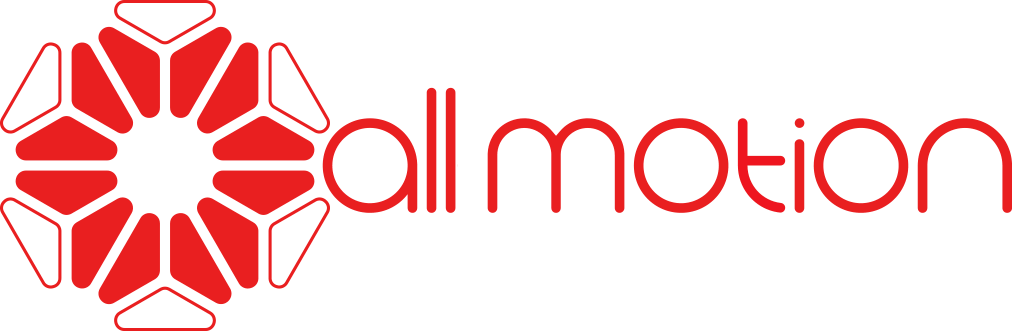 Careers | AllMotion Group